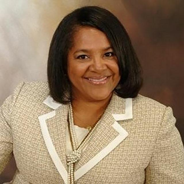 Renee Canady, PhD