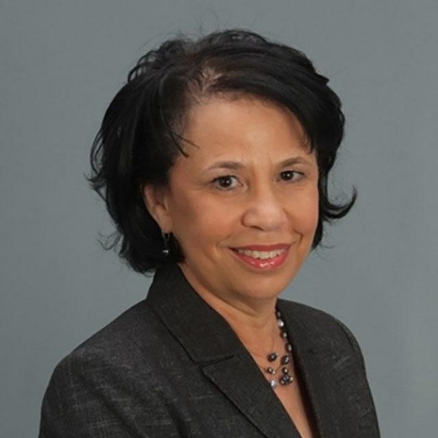 Deborah Frazier, RN